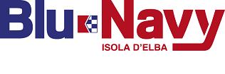 logo blunavy