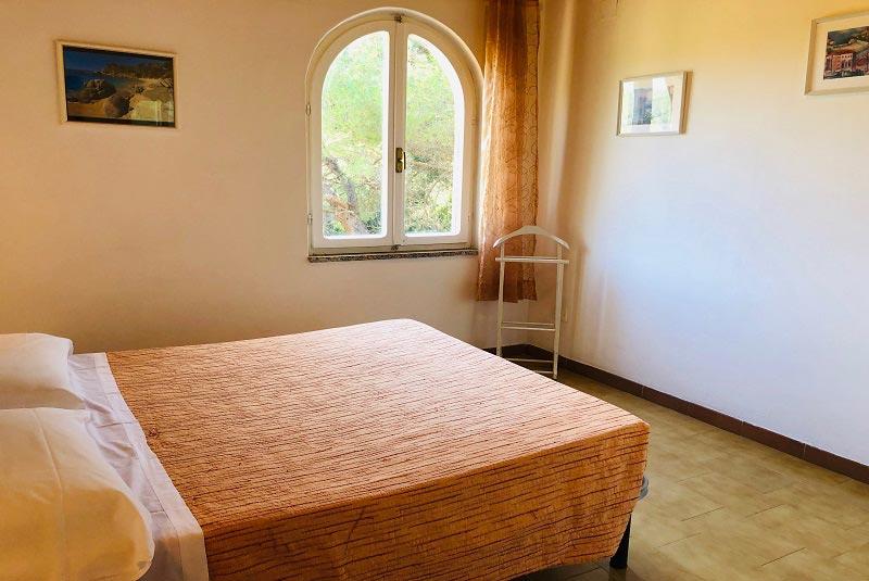 Trilocale, Residence La Valdana - Elba